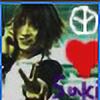 vampiregirl34713's avatar