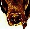 vampiregirl50e's avatar