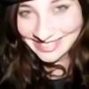 VampireGirlBella's avatar