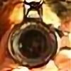 vampireheart299's avatar