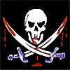 VampireHunterAmanda's avatar