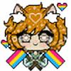 vampirehuntersky's avatar