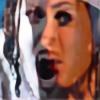 VampireHuntress's avatar