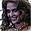 VampireHuntress5790's avatar