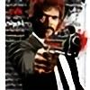 vampirejim117's avatar