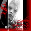 vampirekingroxis's avatar