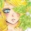 Vampirekisses300's avatar