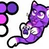 vampirekissesrose's avatar