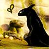vampirekittyduiva's avatar