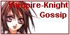 VampireKnightGossip