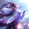 VampireKnightTails's avatar