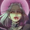 Vampirelady-Vanity's avatar