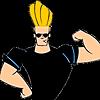 VampireLord1024's avatar