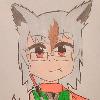 VampireLordBelmont's avatar