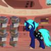 VampireLordSkyrim's avatar