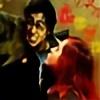 Vampirelover-freak's avatar
