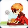 Vampirelover12100's avatar