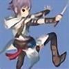 vampireloversaxwolf's avatar