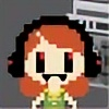 VampireLuvr1's avatar