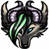 vampiremackenzie's avatar