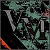 vampiremakes's avatar