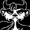 VampireMeerkat's avatar