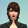 VampireMum's avatar