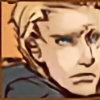 VampireNataliee's avatar