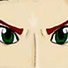 VampireNerd13's avatar