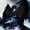 VampireNight98's avatar