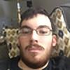 VampireOfLightning's avatar