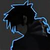 vampireofthenight's avatar