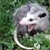 VampireOfTheOpera's avatar