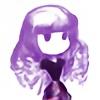 VampirePat's avatar