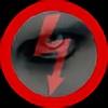 VampirePatrice666's avatar