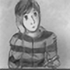 VampireQueenEffeffia's avatar
