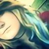 VampireQueenLovesYou's avatar