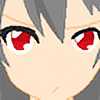 VampireSakuraTenshi's avatar