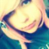 VampireSasuGurl's avatar