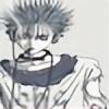 vampiresdesire's avatar