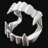 VampiresHaveTanlines's avatar