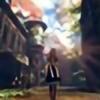 VampireSiana's avatar