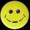 VampireSmiley's avatar