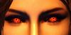 VampiresOfTamriel's avatar