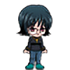 vampiresongka's avatar