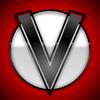 vampiressae's avatar