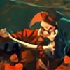vampiressavery's avatar