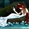 VampiressBayonetta's avatar