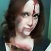 VampiressRukia's avatar