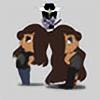 VampiressViolet's avatar
